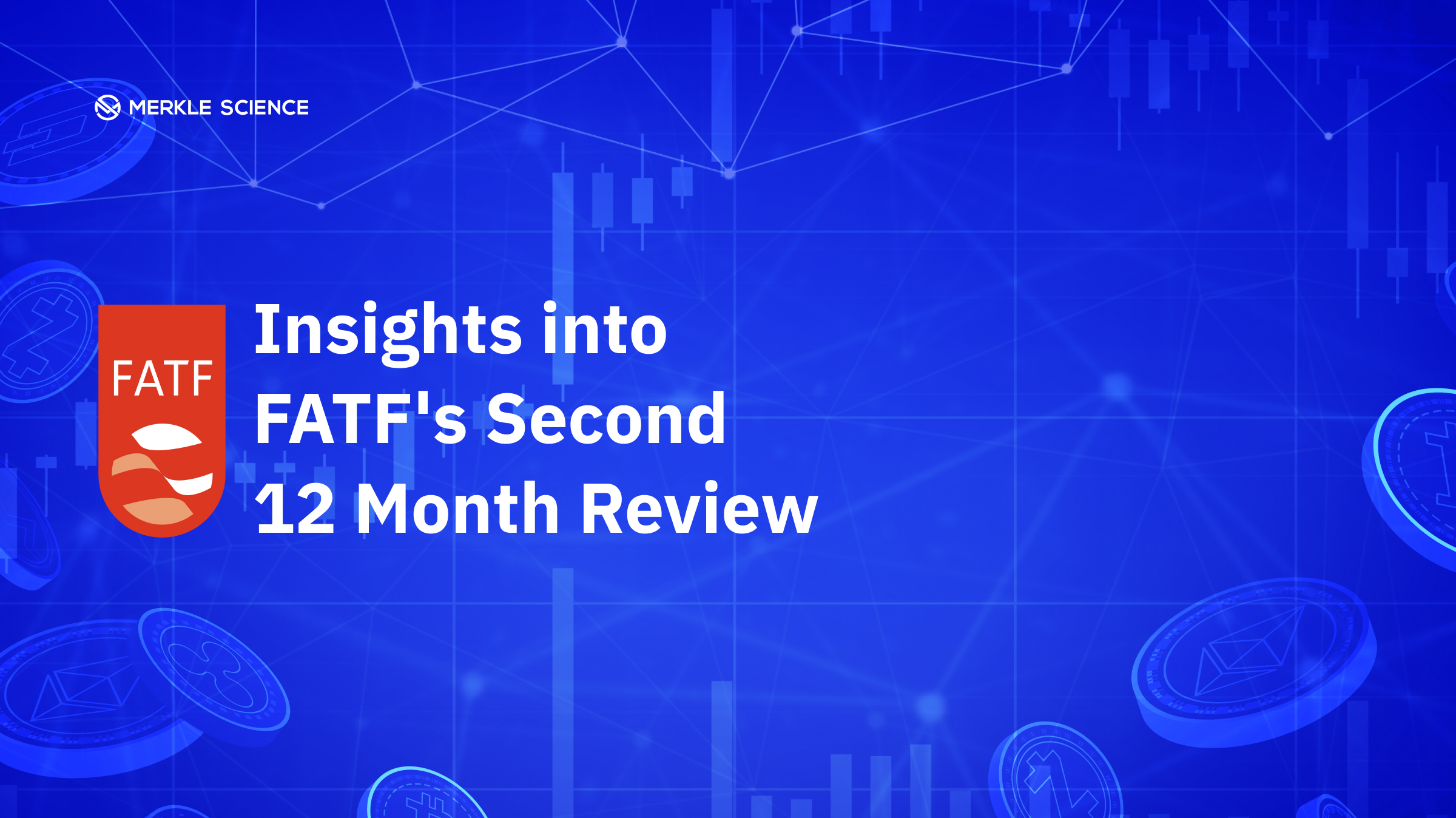 Insights into FATFs Second 12 Month Review