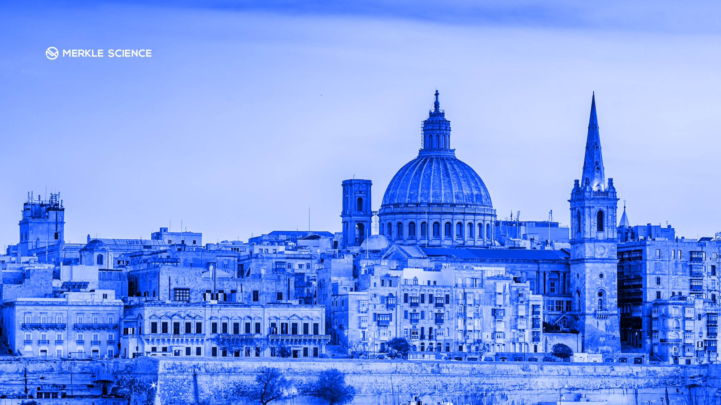 'Blockchain Island' Malta gets Greylisted by the Financial Action Task Force